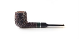IMPERO RUSTICATED 127