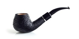 OTELLO RUSTICATED 645 KS P352ZNR